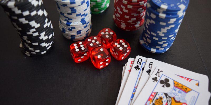 Veilig online gokken, hoe doe je dat?
