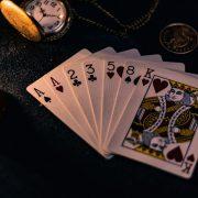 5x de leukste kaartspellen online