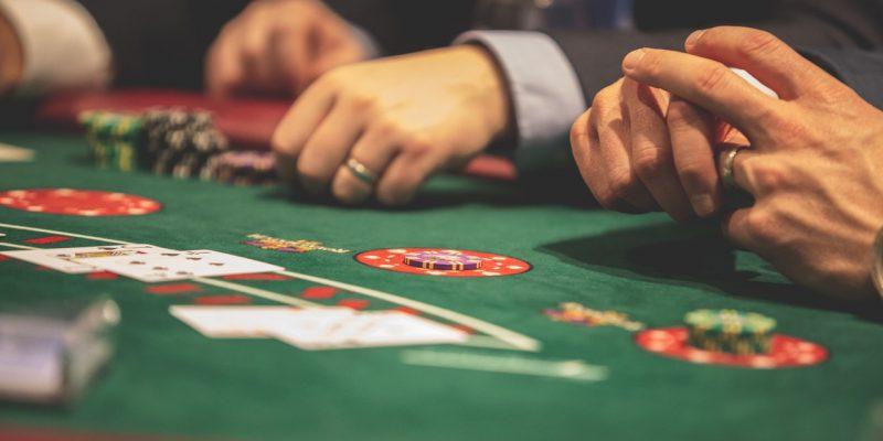 Nederland legaliseert online gokken: Hoe zit dat bij ons in Belgie?